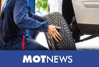 MOT News – Public's perception of dealers, fast fits and independents is blurring
