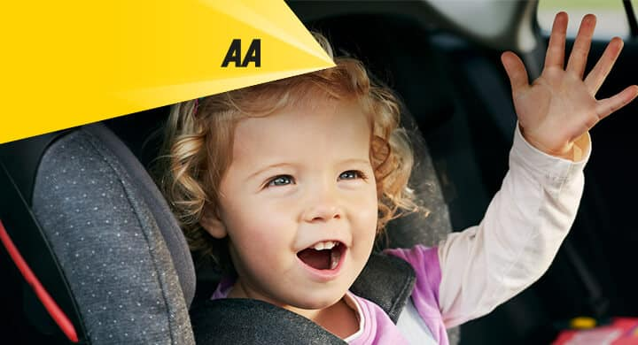 The Parts Alliance answers call from the AA and gains a 5 year supply contract.