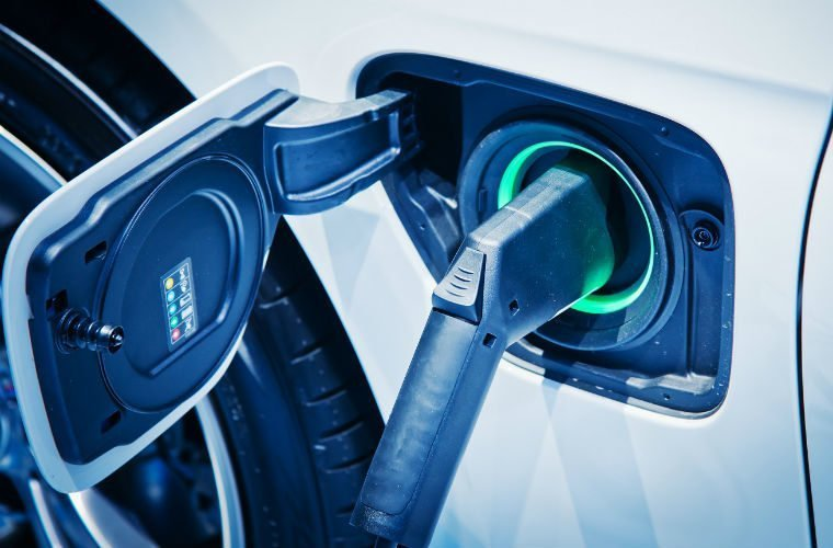 UK electric cars will need twice the world's supply of cobalt