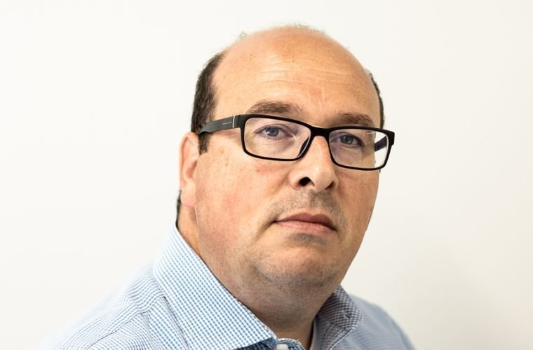 Autotech Recruit appoints new business development director
