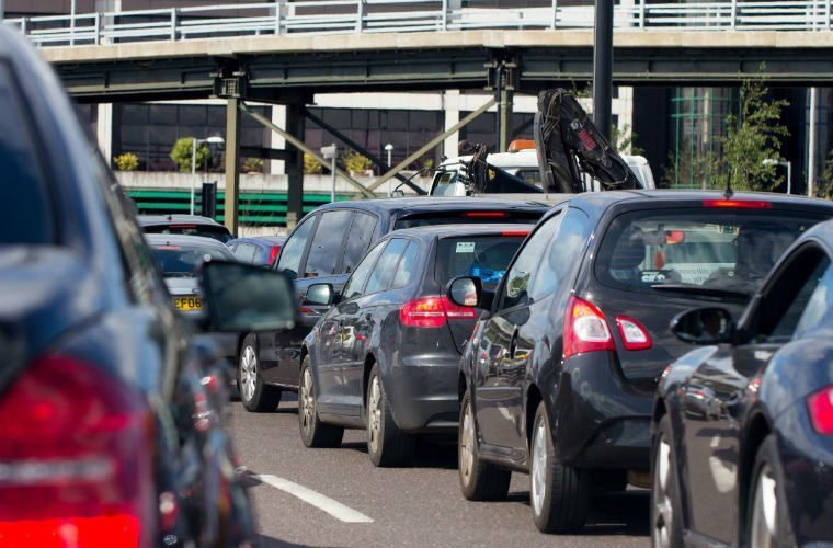 Recall system under fire as drivers left waiting months with faults