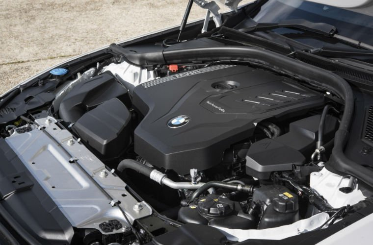 BMW timing chain woes continue, BG Automotive reports