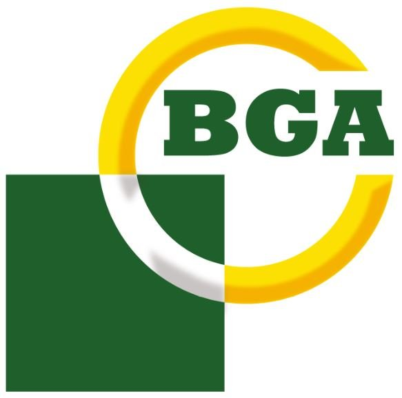 BG Automotive releases 27 new part numbers
